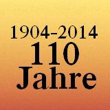 110 Jahre Erhard Andreas GmbH